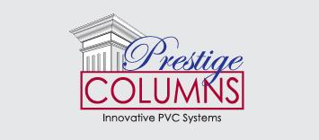 Prestige Columns