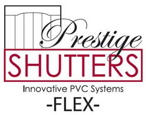 FLEX Shutters Logo